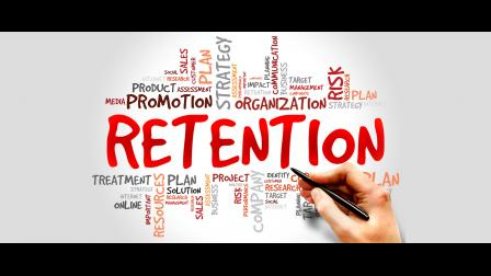 How To Improve The Retention Of Your Game