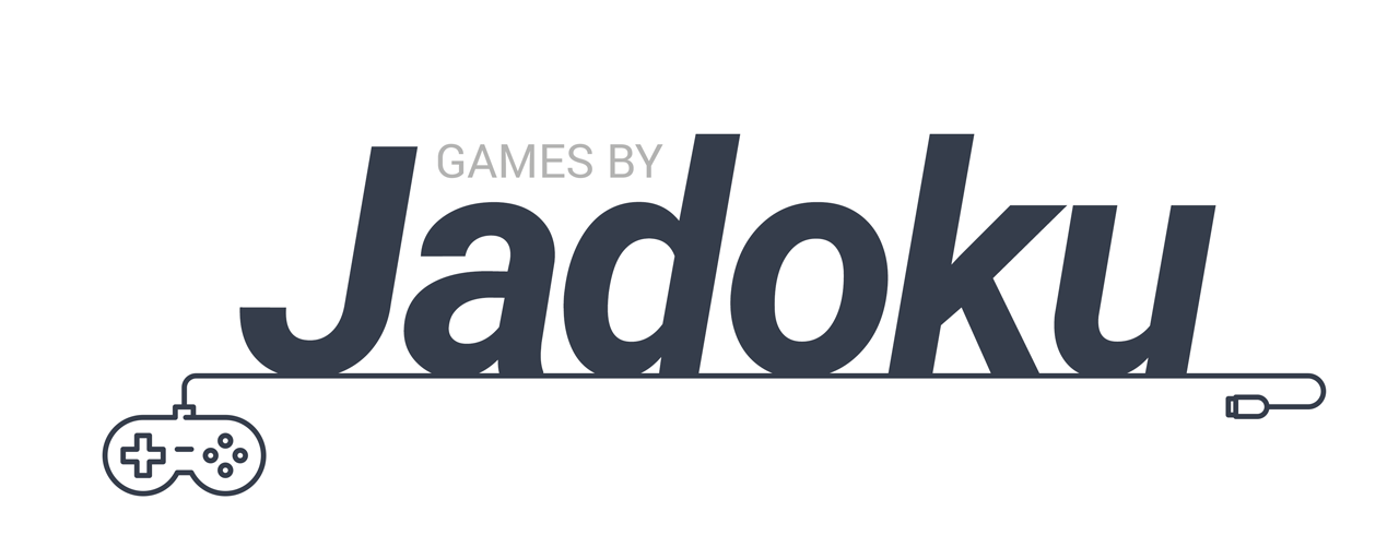 Games By Jadoku